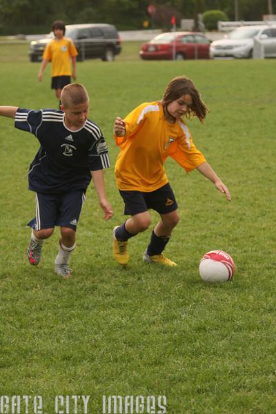 IMG4_27393 Brian NSC Soccer