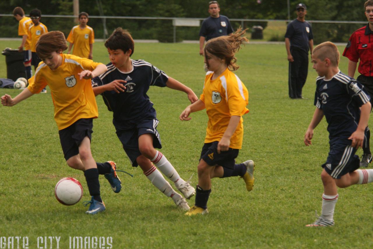 IMG4_27387 CJ, Brian NSC Soccer