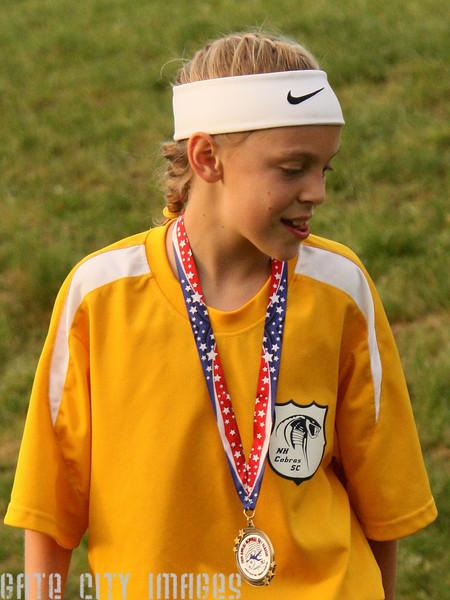 IMG4_27427 Kendra NSC Soccer trmzb
