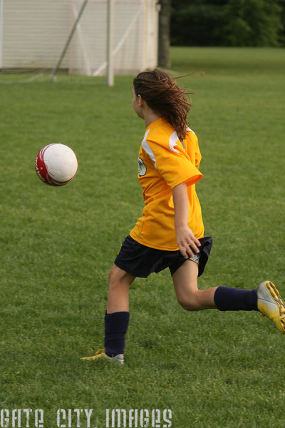 IMG4_27346 Brian NSC Soccer