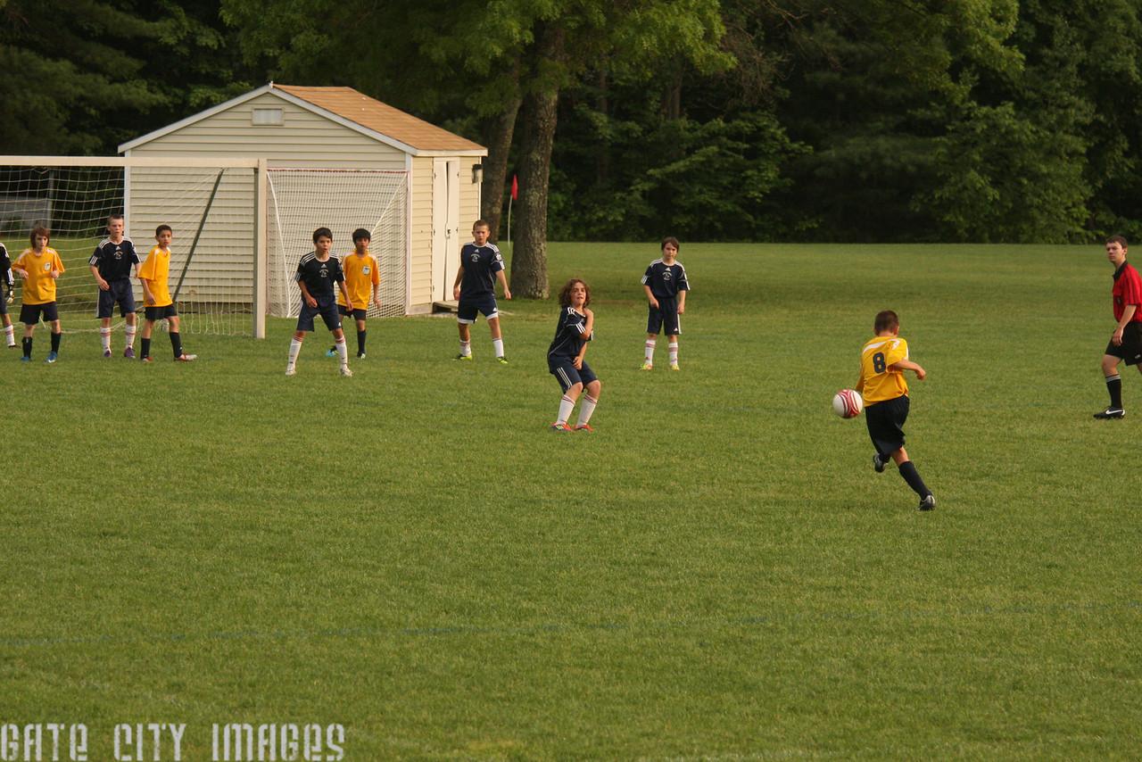 IMG4_27380 Ryan free kick NSC Soccer