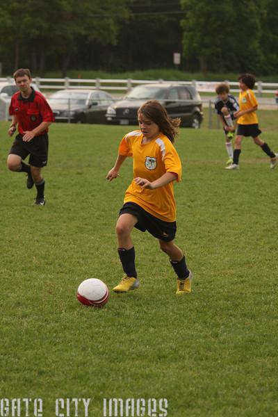 IMG4_27399 Brian NSC Soccer
