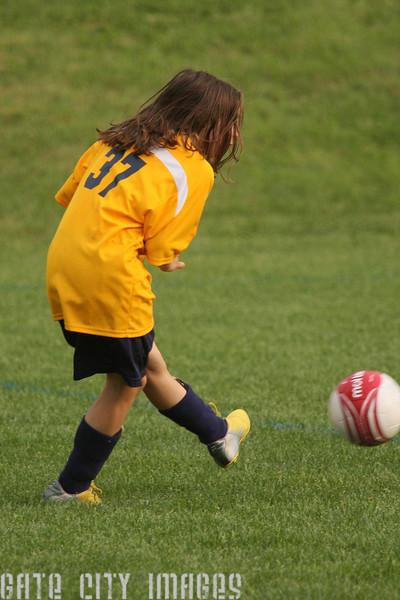 IMG4_27350 Brians NSC Soccer trmzb
