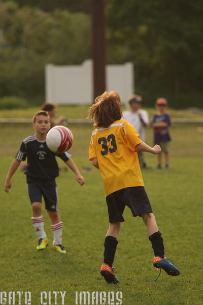 IMG4_27378 CJ NSC Soccer