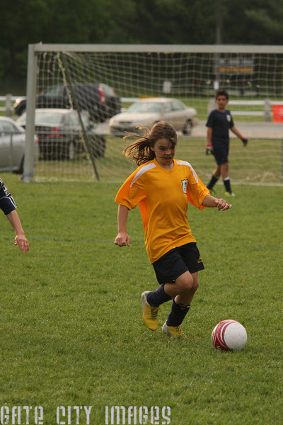 IMG4_27365 Brian NSC Soccer