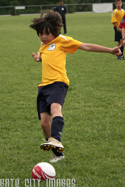IMG4_27413 Lukas NSC Soccer trmzb
