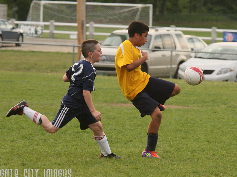 IMG4_27415 Rajit NSC Soccer trmzb