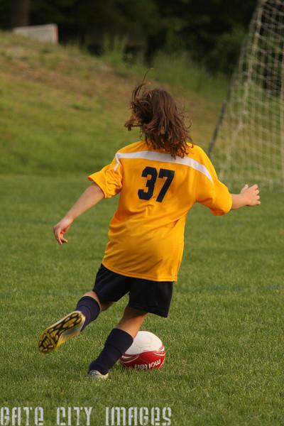 IMG4_27375 Brian NSC Soccer