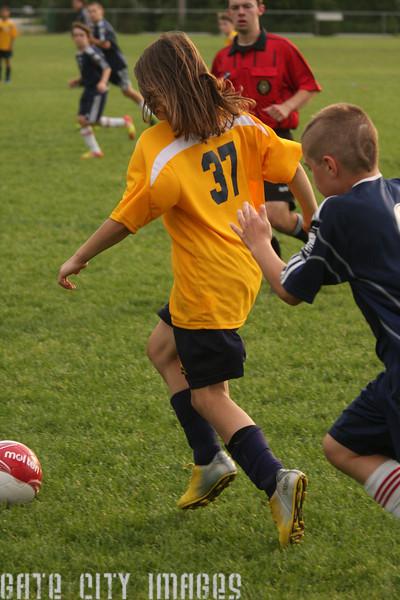 IMG4_27372 Brian NSC Soccer