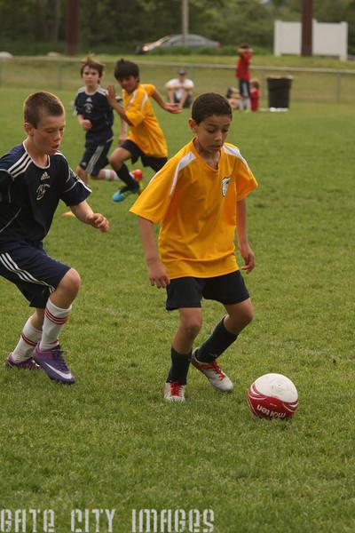 IMG4_27391 Adel NSC Soccer