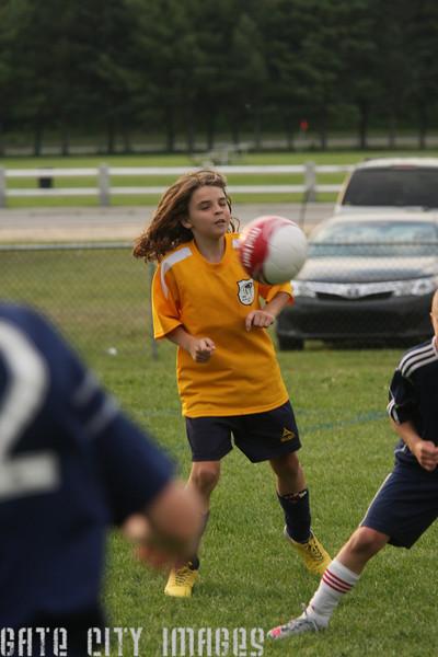 IMG4_27352 Brian NSC Soccer