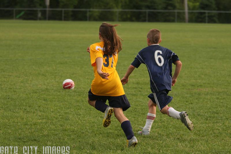 IMG4_27358 Brian NSC Soccer