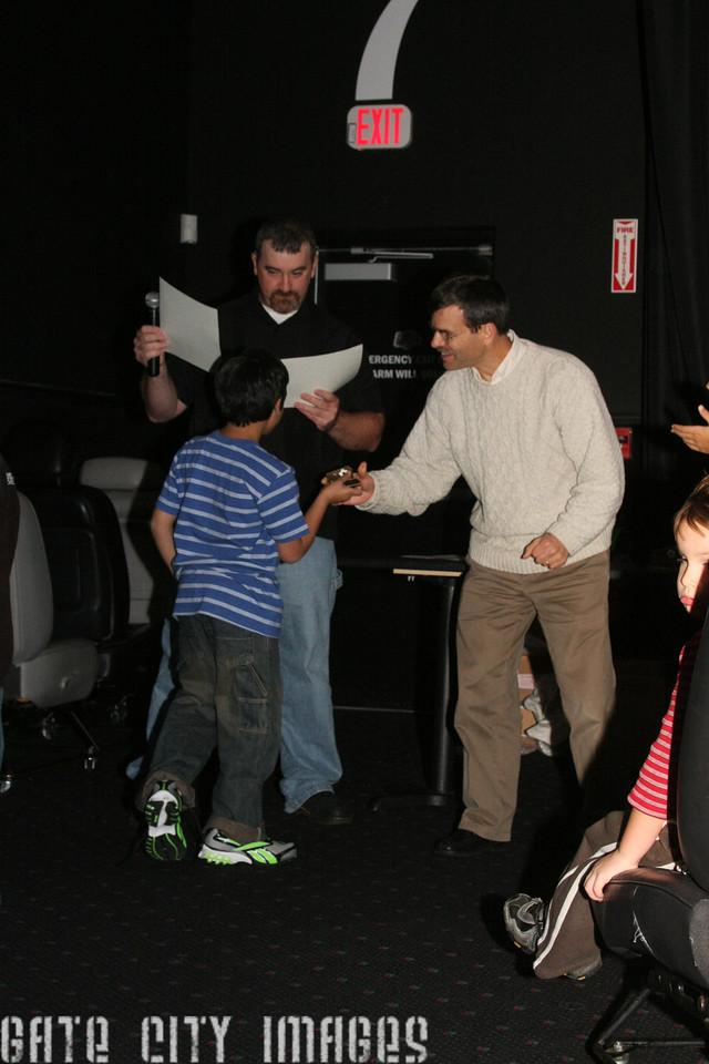 IMG4_8117 award Chunkys NSC Soccer Event by Ian