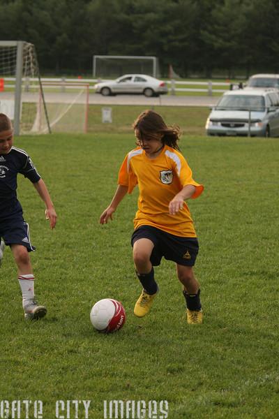 IMG4_27367 Brian NSC Soccer
