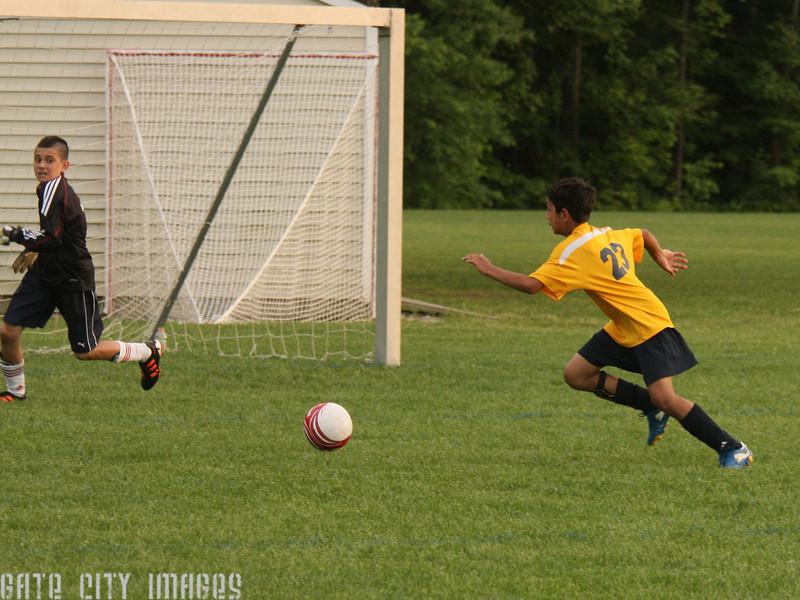 IMG4_27420 Abhey NSC Soccer trmzb