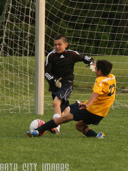IMG4_27422 Abheys NSC Soccer trmzb