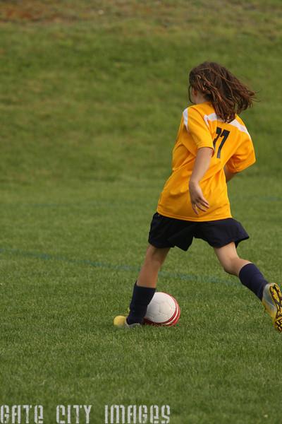 IMG4_27349 Brian NSC Soccer