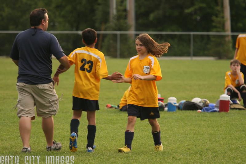 IMG4_27386 Abhey, Brian NSC Soccer