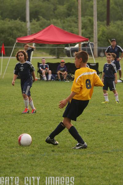 IMG4_27362 Ryan NSC Soccer