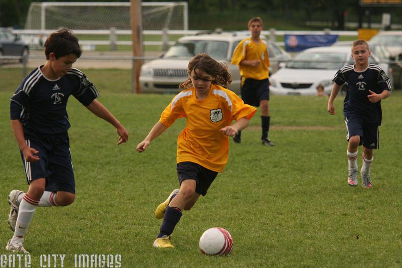 IMG4_27389 Brian NSC Soccer