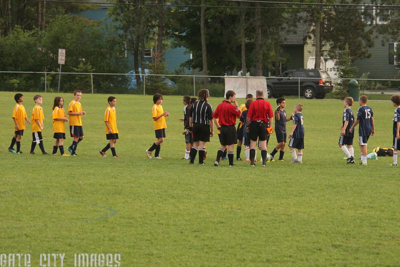 IMG4_27423 NSC Soccer