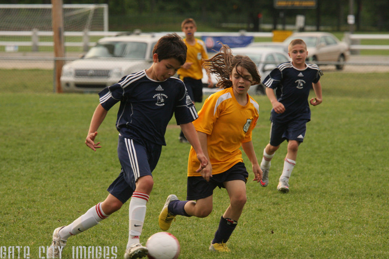 IMG4_27390 Brian NSC Soccer