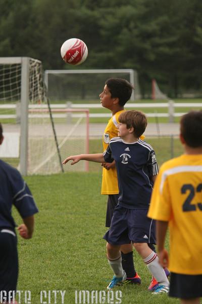 IMG4_27411 Rajit NSC Soccer