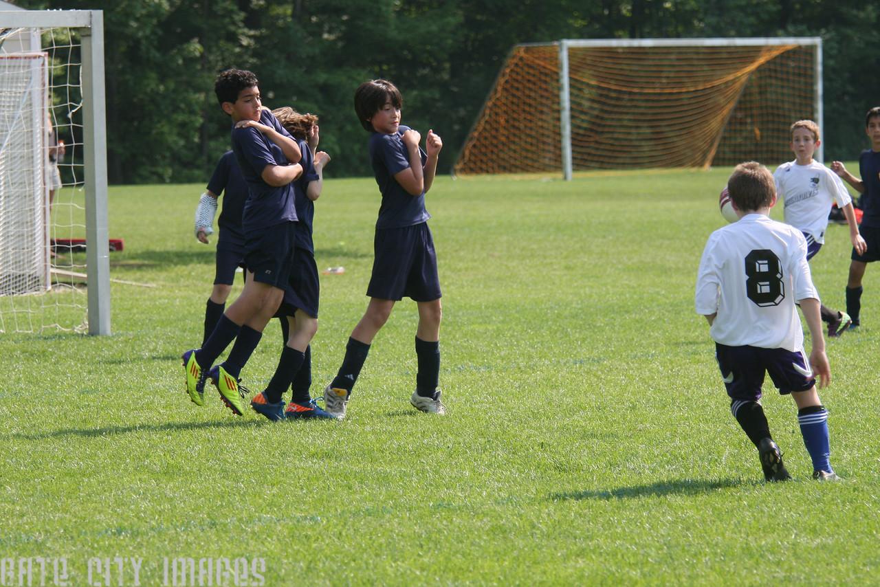 IMG4_27184 Georgie, Austin, CJ, Lukas NSC Soccer