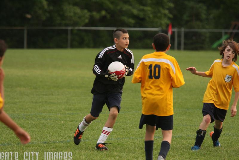 IMG4_27414 Adel, CJ NSC Soccer