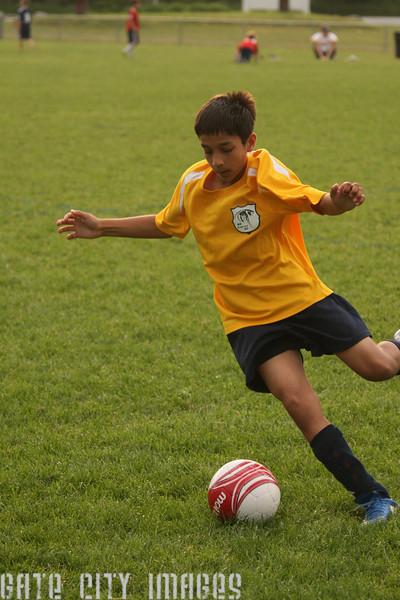 IMG4_27382 Abhey NSC Soccer