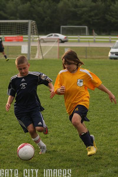 IMG4_27368 Brian NSC Soccer
