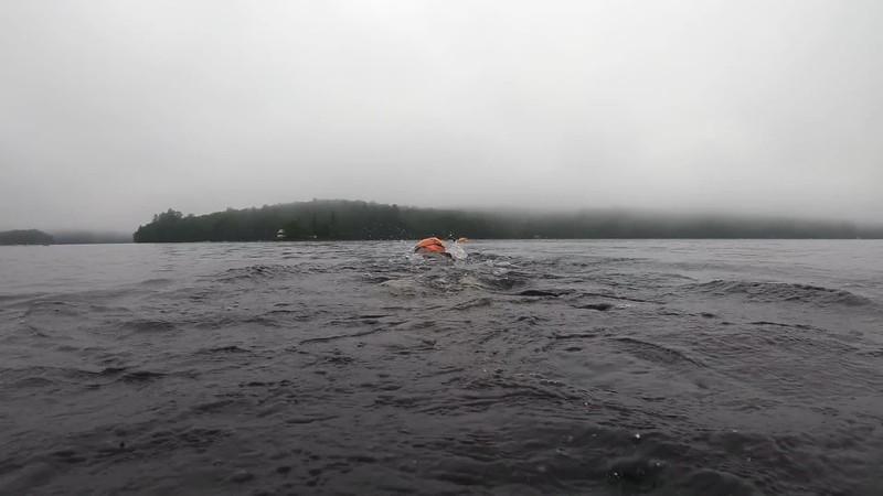 ShortClip - Meech Lake
