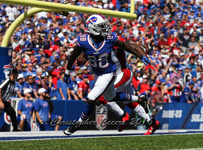 Marquise Goodwin, 0194