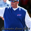 Head Coach Rex Ryan, 0033