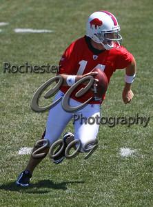 Ryan Fitzpatrick (14)