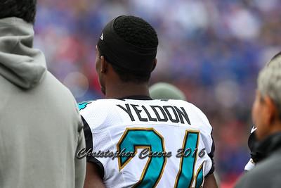 T.J. Yeldon