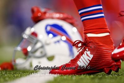 NFL_091516_0967_CC