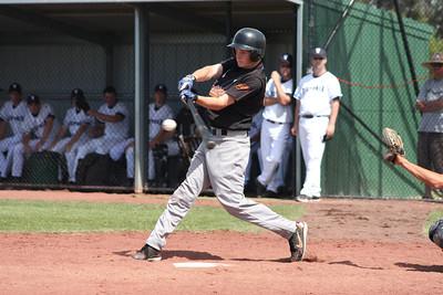 Nationals 2009 Baseball