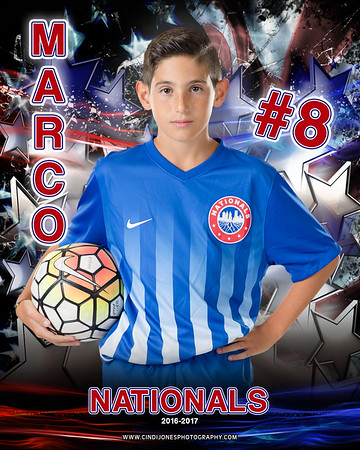 Marco Nationals Door Sign Template NO TEAM