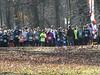 Navesink 5K 2014 2014-11-30 002