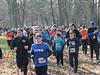 Navesink 5K 2014 2014-11-30 017