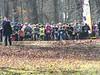 Navesink 5K 2014 2014-11-30 003