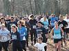 Navesink 5K 2014 2014-11-30 020