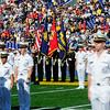 Navy vs Rutgers-25