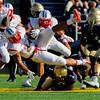 Navy vs Rutgers-58