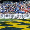 Navy vs Rutgers-17