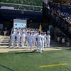 Navy vs Rutgers-11