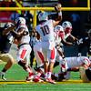 Navy vs Rutgers-49