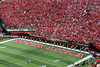 Nebraska Game September 1, 2007 015