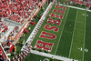 Nebraska Game September 1, 2007 016